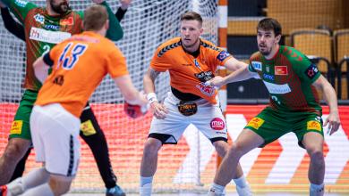 Photo of Bildspecial: IFK Kristianstad stångades mot övermakten