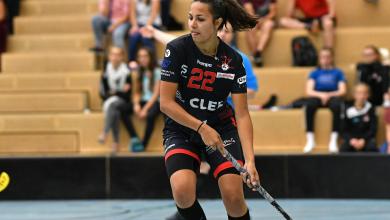 Photo of Schweizisk landslagsspelare till Malmö FBC