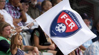 Photo of VA SYD blir officiell hållbarhetspartner till FC Rosengård