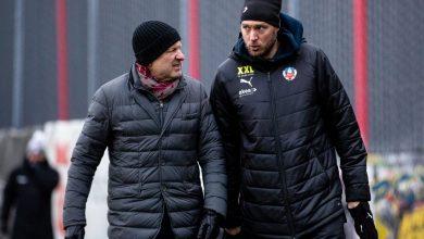 Photo of Ur ordförandens perspektiv – Kjell Jakobsson i Helsingborgs IF