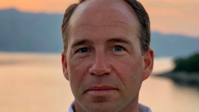 Photo of Ur ordförandens perspektiv – Håkan Kerren i Lunds BK