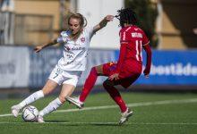 Photo of Bildspecial: FC Rosengård – Djurgårdens IF