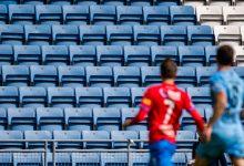 Photo of Uteblivna sportupplevelser – ökat intresse för casinospel