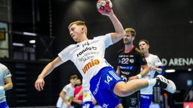 Photo of Filip Pettersson lånas ut till holländska ligan