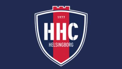 Photo of Helsingborgs HC värvar back från Jonstorp