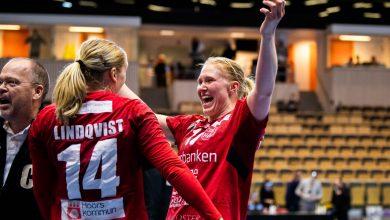 Photo of H65 Höör klara för ny SM-final