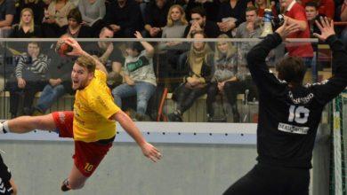 Photo of Vinslöv och Ankaret klart för spel i Svenska Cupen
