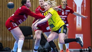 Photo of H65 Höör tvingade fram en femte och avgörande semifinalmatch