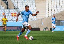 Photo of Bildspecial: Malmö FF – IF Elfsborg