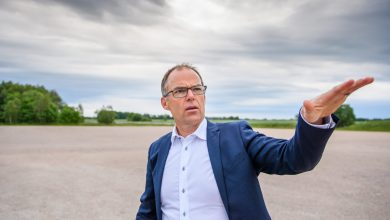 """Photo of Daniel Koch om Rögles bokslut: """"Med tanke på omständigheterna som varit är jag jättenöjd"""""""