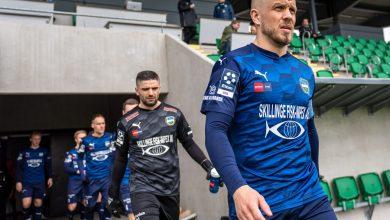 Photo of Österlen FF jagar första hemmasegern – inför publik