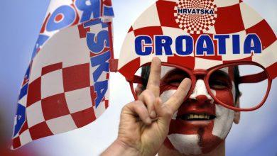 Photo of Euro Scout med Gameinsight: Ivan Kepcilja värderar Kroatiens chanser