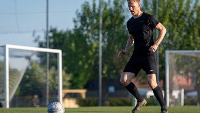 Photo of Ex-allsvensk spelare gör comeback i Uppåkra IF