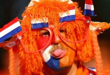 Photo of Euro Scout med Gameinsight: John van Loen värderar Nederländernas chanser