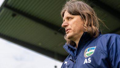 """Photo of Österlen FF: """"De har kanske någon spelare vi ska låna, vi får se om det går"""""""