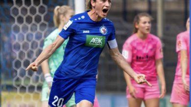 Photo of FC Rosengård värvar försvarare från Tyskland