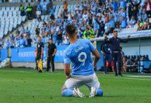 Photo of Bildspecial: Malmö FF – Riga FC