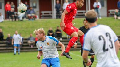 Photo of IFK Trelleborg räddade poäng mot Ariana