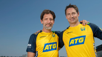Photo of ATG Svenska Cupen startar i augusti