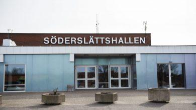Photo of Under fredagen möts tre olika sporter i Trelleborg