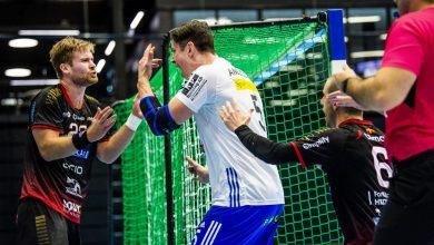 Photo of HK Malmö och Ystads IF får chansen i European League