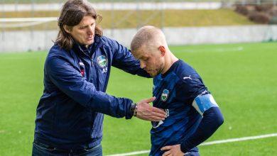 Photo of Otäck skada när Österlen föll ihop fullständigt – 1-8 (!) mot Utsikten