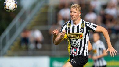 Photo of Wihlstrand om självförtroende, crossbollar och snickesnackande motståndare
