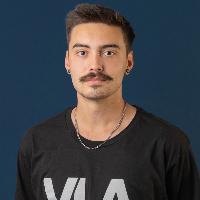 Photo of 22-årig amerikan klar för Örkelljunga VK
