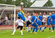 Photo of Bildspecial: Hörby FF – Höörs IS