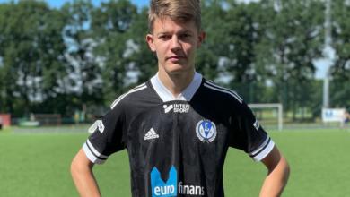 Photo of Lunds SK värvar från IFK Malmö