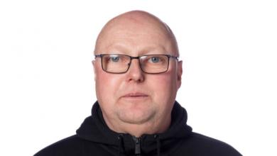 """Photo of Sommarprat med Mats """"Holken"""" Holgersson i Torns IF"""