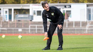 Photo of Sommarprat med Per Harrysson i IFK Malmö