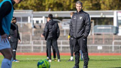 Photo of Sommarprat med Roger Nilsson, tränare i IFK Malmö