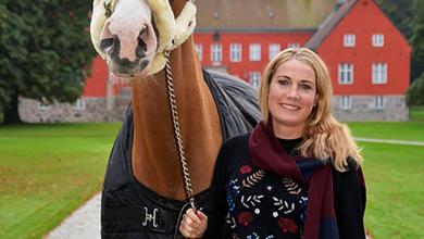 Photo of Världspremiär för ny bedömningsform för fem- och sexåringar i Falsterbo