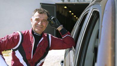 Photo of Kolgjini Sales Auction Race blir topplopp