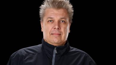Photo of Hallå där…Timo Onttonen i Åstorp IK