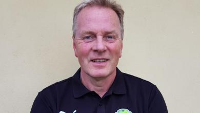 Photo of Ur ordförandens perspektiv – Anders Nåfält IBK Lund Elit