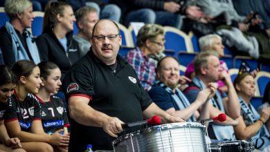 Photo of Jörgen Rasmusson fortsätter som ordförande i HK Malmö