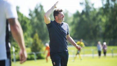Photo of Covid spökar hos Kristianstad FC