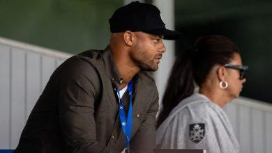 """Photo of Salif Camara Jönsson: """"Tror första målet blir extremt viktigt för matchens utgång"""""""
