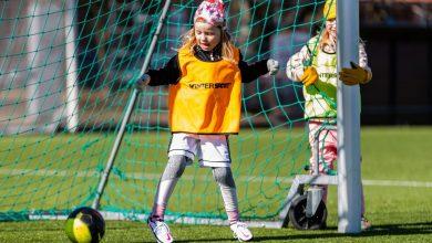 Photo of Så förändras ungdomsfotbollen – kapacitet istället för ålder