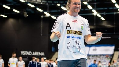 "Photo of Ystads IF tog imponerande skalp i Europacupen – ""En perfekt bortamatch"""