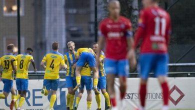 Photo of Historien upprepade sig – Eskilsminne slog ut HIF ur cupen
