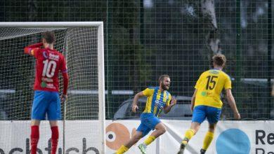Photo of Emil Åbergs onsdag: 07.16 badrumsrenovering i Ödåkra – 21.32 avgöra mot HIF i Cupen