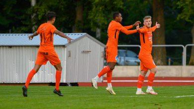 Photo of Bildspecial: Kristianstad FC – IFK Berga