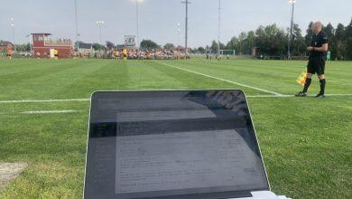 Photo of Liverapportering: Så var derbyt mellan Torns IF och Lunds BK (0-1)
