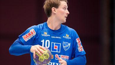 Photo of IFK värvar Matias Helt Jepsen för framtiden