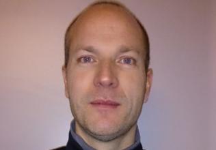 Photo of Ur ordförandens perspektiv – Johan Paulsson IK Sund