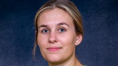 Photo of IBK Lund värvar meriterad back