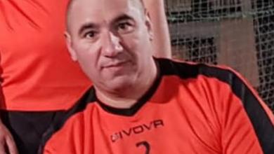 Photo of Ur ordförandens perspektiv – Cristian Muscalu i Örnar FK Landskrona